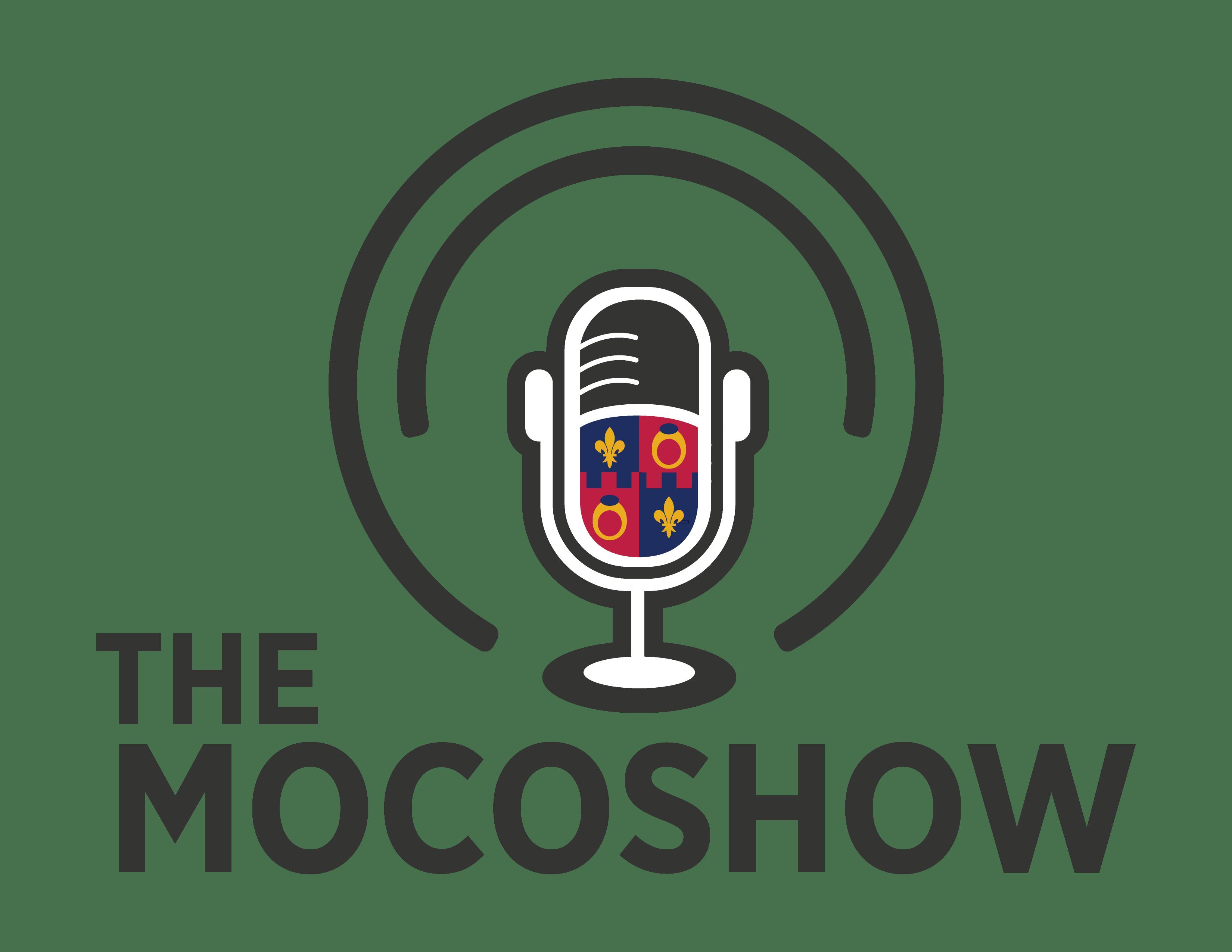 The MoCo Show
