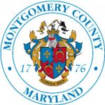 100 Things Everyone from MoCo Should Know