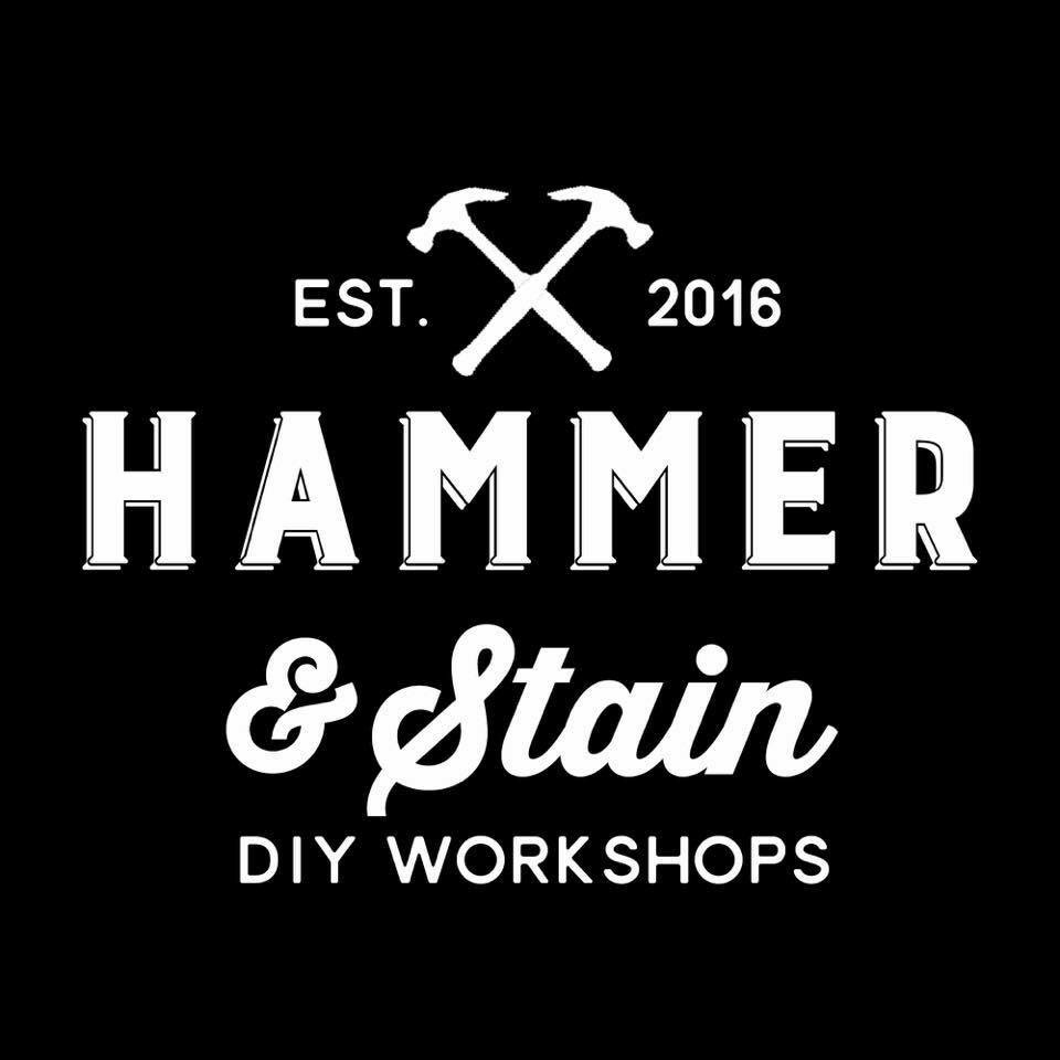 Largo Town Center: Hammer & Stain Is Opening Next Week In Rockville Town