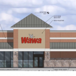 Wawa Receives Final Approval From Gaithersburg City Council