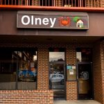 Olney Crab House is Coming Soon