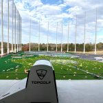 Topgolf Germantown Expected Opening