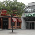 The Future of Lakeforest Mall