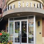 Gordon Biersch in Rockville Town Square has Closed Permanently